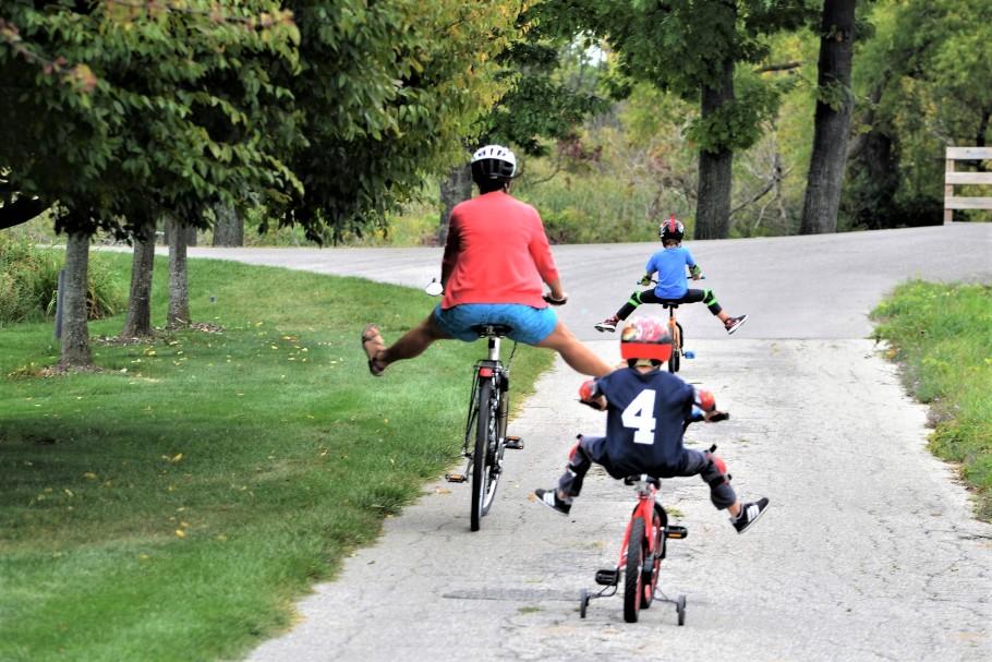 Köp cykel med lån utan UC