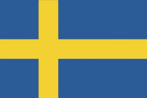 flag48