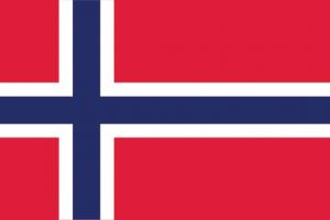 flag57