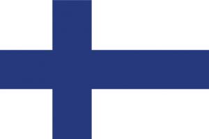 flag76