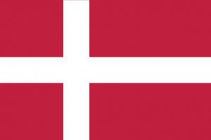 flag77