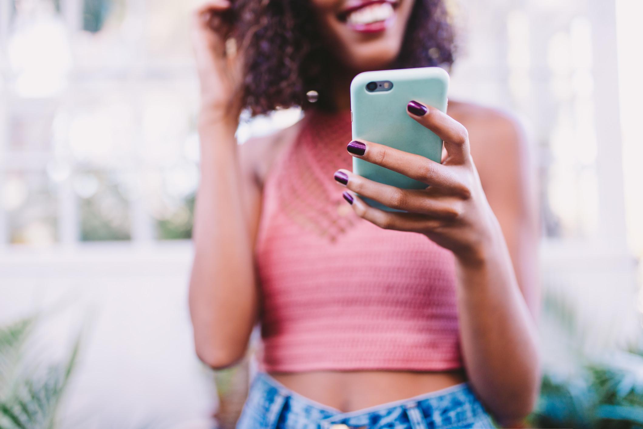 De bästa SMS-lånen 2021